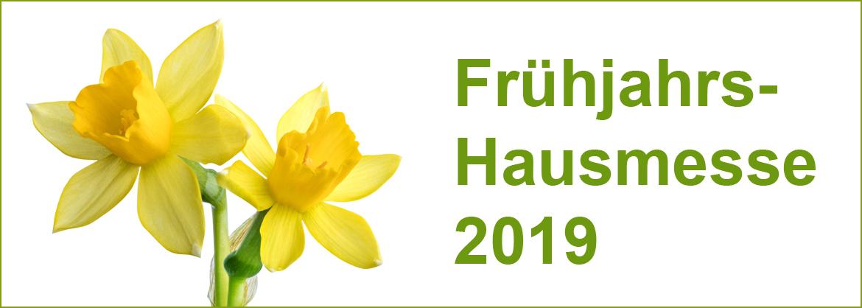 6e99d735b43353 Hausmesse 2019 Fruehjahr | Schreier Großhändler Edelsteine ...