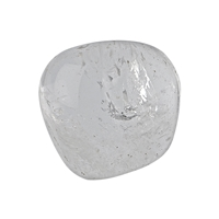 Tumbled Stones Rock Crystal, 3,0 - 4,0cm (XL)