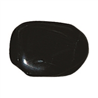 Tumbled Stones Onyx (natural), 2,0 - 2,5cm (M)