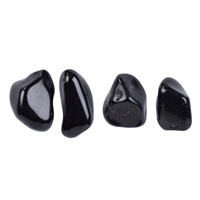 Tumbled Stones Onyx (natural), 1,5 - 2,0cm (S)