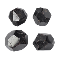 Tumbled Stones Garnet (Crystals polished), 2,0cm (M)