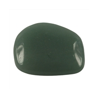 Smooth Stones Aventurine (green)
