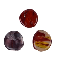 Smooth Stones Mookaite