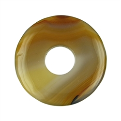 Donut Agate, 50mm