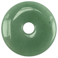 Donut Aventurine, 60mm