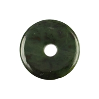Donut Jade Canadian, 40mm