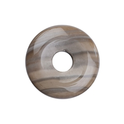 Donut Flint, 40mm