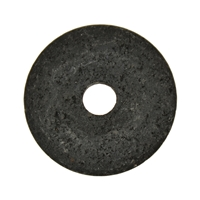 Donut Lava (black), 50mm