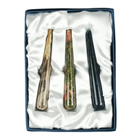 "Massage Styluses ""Wellness Set"""