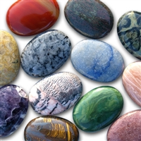 Small Palmstones Mixture (50 pc/VE)