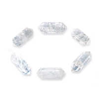 Reiki Crystal Set small (6 Crystals)