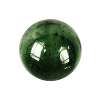 JOYA exchange massage sphere nephrite