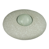 JOYA-Professional Classic with 