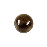 JOYA massage pen exchange sphere perified wood, 15mm