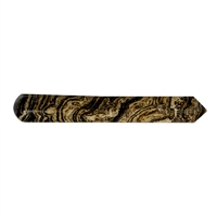 Massage Wand Stromatolite