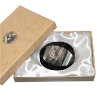 Fairy Stone Hyperstene in Giftbox