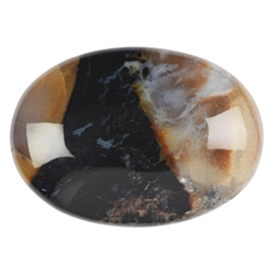 Seifenstein Sardonyx