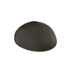 Hot Stone size 4 (large, appr. 6,0 - 7,0 cm)