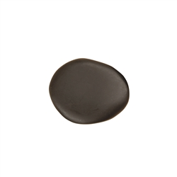 Hot Stone size 3 (medium, appr. 5,0 - 6,0 cm)