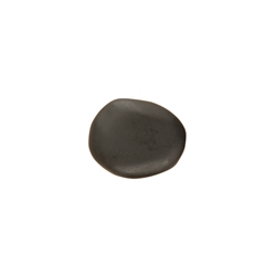 Hot Stone size 2 (small, appr. 3,5 - 4,0 cm)