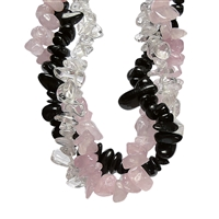 Baroque Set Combi