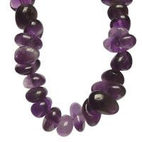Baroque Set Classic 