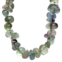 Collier Baroque Classic 