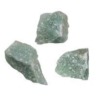 Decorative Stones Aventurine, 03 - 04cm