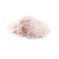 Alexander Salt medium grains (1 kg/VE)