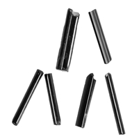 Needles Tourmaline (black) (10 pc/VE)