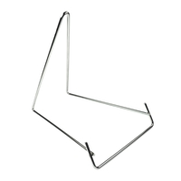 Metall Stand, 24cm