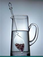 "VitaJuwel ""Purification & Recreation / Beauty""