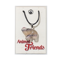 "Pop-Up Display ""Pendants Animal"" small (27 boxes)"