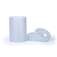 VitaJuwel ViA Protection Sleeve Silicone threepart
