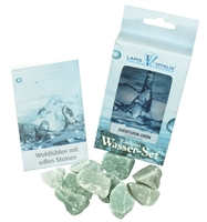 Water Energizing Gemstones Aventurine (green)