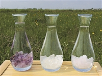 Water Energizing Gemstones Basic Mix