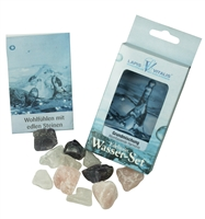 Water Energizing Gemstones Childrens Mix