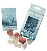Water Energizing Gemstones Vitality Mix