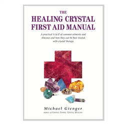 Gienger, Michael: 