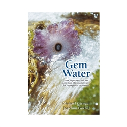 Gienger, Michael / Goebel, Joachim: 