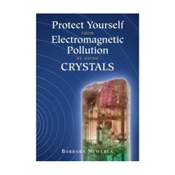 Newerla, Barbara: