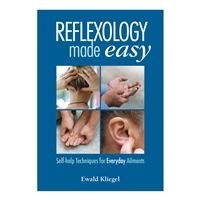 Kliegel, Ewald: