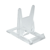 Stand with Sliding Adjustments, 5cm (10 pc/VE)