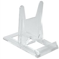 Stand with Sliding Adjustments, 8cm (10 pc/VE)