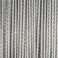 Designer Wire, 0,30mm/10m