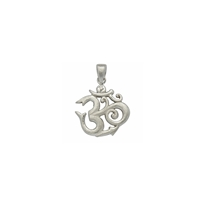 "Pendant ""Om"", 2,5cm