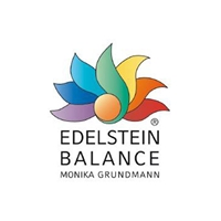 Massage-Öl Edelstein Balance®  Test Set