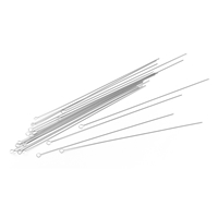 Beading Needles (medium)