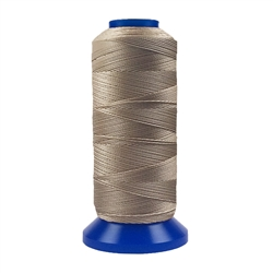 Nylon Thread on Spool