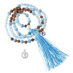 Elements for Gemstone Malas